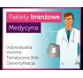 Medycyna (Indywidualny)
