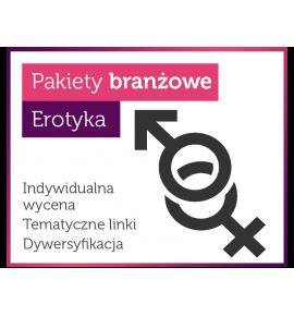 Erotyka (Indywidualny)