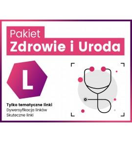 Pakiet Zdrowie i Uroda (l)