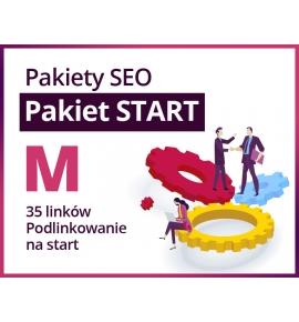 Pakiet Start (M)