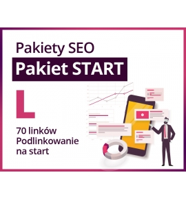 Pakiet Start (L)