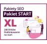 Pakiet Start (XL)