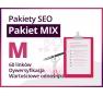 Pakiet MIX (M)