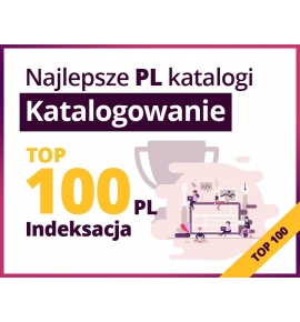 Linki z Postów/Marketing Szeptany (M)