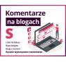 Komentarze na blogach (M)