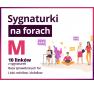 Pakiet Fora (M)