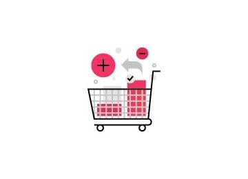 Sklepy Internetowe i Zakupy