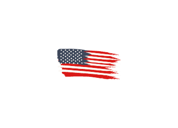 Linki USA