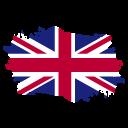 Linki UK