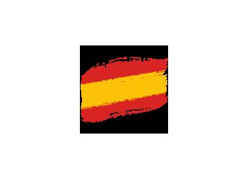 Linki Hiszpania