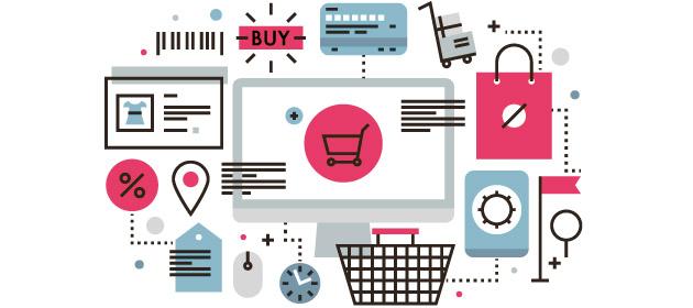 Pozycjonowanie sklepu seo