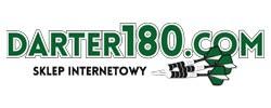 Darter180