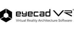 Eyecad