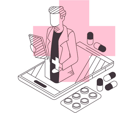 Pozycjonowanie gabinetów medycznych